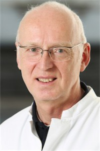 Dr. Martin Koß