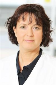 Silke Tödtmann